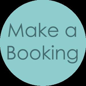 Make a booking at Maison de Moggy